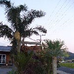 Holiday in Coromandel New Zealand Vacation Guide Holiday in Coromandel New Zealand