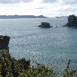 Holiday in Coromandel New Zealand Diary Tips
