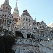 Trip to Budapest Hungary Travel Blogs