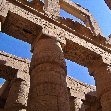 Luxor Temple Tour Egypt Blog Photo