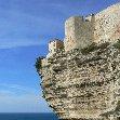 Bonifacio Sailing Trip Corsica France Blog