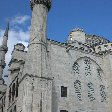 Holiday in Istanbul Turkey Vacation Tips
