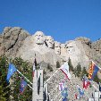 Travel to Mount Rushmore in South Dakota Keystone United States Travel Blog