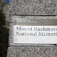 Travel to Mount Rushmore in South Dakota Keystone United States Vacation Information Travel to Mount Rushmore in South Dakota