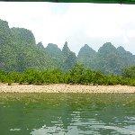 Yangshuo China Rock Climbing Paradise YangshLIO Trip