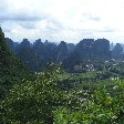 Yangshuo China Rock Climbing Paradise YangshLIO Review Gallery