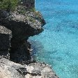 Exotic Curacao Beach Holiday Netherlands Antilles Travel Adventure