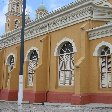 Curacao Netherlands Antilles Vacation Tips