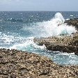 Exotic Curacao Beach Holiday Netherlands Antilles Travel Blog