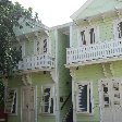 Curacao Netherlands Antilles Holiday