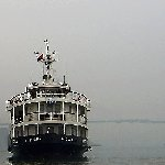 Emeraude Cruise Halong Bay Ha Long Vietnam Vacation Information Emeraude Cruise Halong Bay