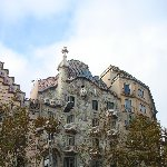 Perfect Travel Destination Barcelona Spain Vacation Pictures