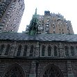 New York City Things To Do United States Diary Picture