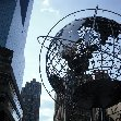 New York City Things To Do United States Photos