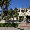 Great Stay in San Simeon California United States Blog Great Stay in San Simeon California