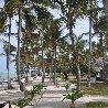 Karafuu Hotel Beach Resort Zanzibar Zanzibar City Tanzania Adventure