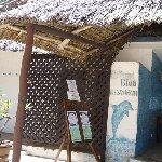 Karafuu Hotel Beach Resort Zanzibar Zanzibar City Tanzania Picture gallery