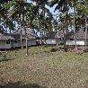 Zanzibar City Tanzania Vacation Tips