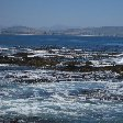 Cape Town Coastline South Africa Blog Photography