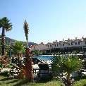 Dalyan Resort Hotel and Boat Ride Turkey Photos Dalyan Resort Hotel and Boat Ride