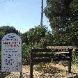 Cape Naturaliste Australia