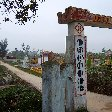 Cycling tour around Hai Phong Vietnam Travel Adventure