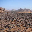 Libyan desert tour in the Sahara Tadrart Album Pictures