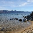 Lake Tahoe United States Holiday Experience
