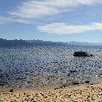 Lake Tahoe Weekend Getaway United States Travel