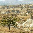 Holiday in Cappadocia Turkey Experience