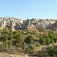 Holiday in Cappadocia Turkey Travel Sharing
