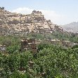 Sanaa Yemen Travel Adventure