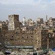 Sanaa Yemen Album Pictures