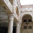Sanaa Yemen Diary Adventure