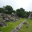 Tikal Tour of the Mayan Ruins, Guatemala Blog Review