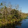 Everglades National Park Boat Tour United States Trip Guide Everglades National Park Boat Tour