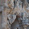 Barcelona City Trip Spain Blog Pictures