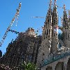Barcelona City Trip Spain Review