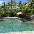 Fiji Beach Resort Holiday Nanuya Lailai Holiday Experience Fiji Beach Resort Holiday