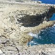 Holiday in Bonaire, a Caribbean Cruise Netherlands Antilles Travel Information
