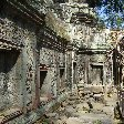 Siem Reap Temple Tour Cambodia Album Photographs
