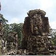 Siem Reap Temple Tour Cambodia Review Gallery