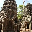 Siem Reap Temple Tour Cambodia Holiday Sharing