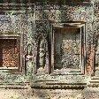 Siem Reap Temple Tour Cambodia Trip Pictures