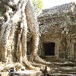 Siem Reap Temple Tour Cambodia Album Sharing