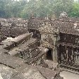 Siem Reap Temple Tour Cambodia Blog Review