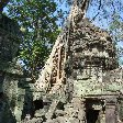 Siem Reap Temple Tour Cambodia Diary Information