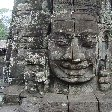 Siem Reap Temple Tour Cambodia Vacation Picture