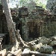 Siem Reap Temple Tour Cambodia Travel Photos