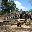 Siem Reap Temple Tour Cambodia Vacation Guide